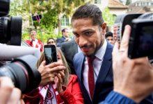 Paolo Guerrero: ¿AMA pudo haber apelado si peruano no acudía ante el TAS?