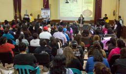 SANTO TOMÁS: escuela para padres en Emblemático Santo Tomás
