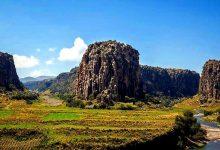 """Aprueban Plan Maestro del área de conservación """"Tres Cañones"""" en Cusco"""