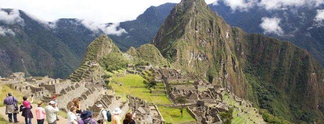 Declaran al Cusco 'Ciudad referente de la Comunidad Andina'