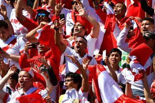ACTUALIDAD POLÍTICA NACIONAL ECONOMÍA INTERNACIONAL POLICIALES ¿Ministerio de trabajo declaró feriado por el Perú vs. Francia? ¡Aquí te contamos la verdad!