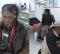 LIVITACA: Comuneros desatan pelea por problemas limítrofes