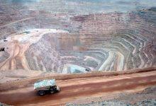 BCR: Martín Vizcarra podría convencer a gobiernos regionales de importancia de la minería