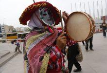APURIMAC:declaran a la wayliya haquireña Patrimonio Cultural de la Nación