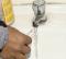 REGIONAL: Agua de Espinar es apta para el consumo humano