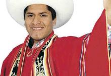 CHUMBIVILCAS:Rolando Solís pelea por alcaldía de Chumbivilcas