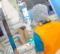 CHUMBIVILCAS:Avanza estudio de pre-inversión del Hospital de Santo Tomás