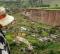 CHUMBIVILCAS:Gobierno prioriza proyectos a favor de Chumbivilcas en Cusco