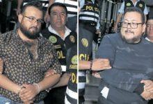 Las Bambas: ex asesor de la comunidad de Fuerabamba fue puesto en libertad