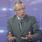 Chumbivilcas y Espinar con Pésima ejecución de gastos y población sin obras y sin trabajo
