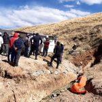 Minero artesanal muere al detonar explosivo en un socavón