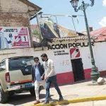 La mayoría de partidos en Cusco elegirán precandidatos al Congreso por delegados