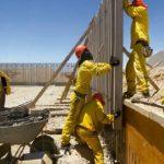 Minem transferirá más de S/ 65 millones para obras de desarrollo en Cusco