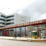 Servicio de Internet contratado por la UNSAAC no consideró a mil estudiantes